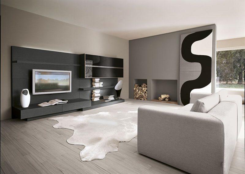 Alfombra moderna de forma irregular im genes y fotos for Imagenes alfombras modernas