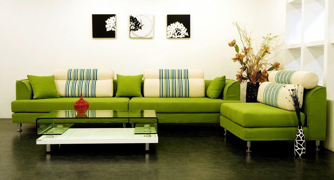 Cojines para personalizar el sofá :: Imágenes y fotos
