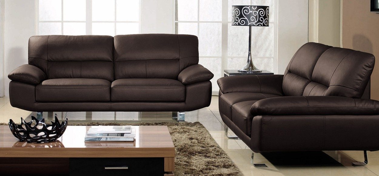 Ideas para renovar el sof - Como hacer unas fundas para el sofa ...