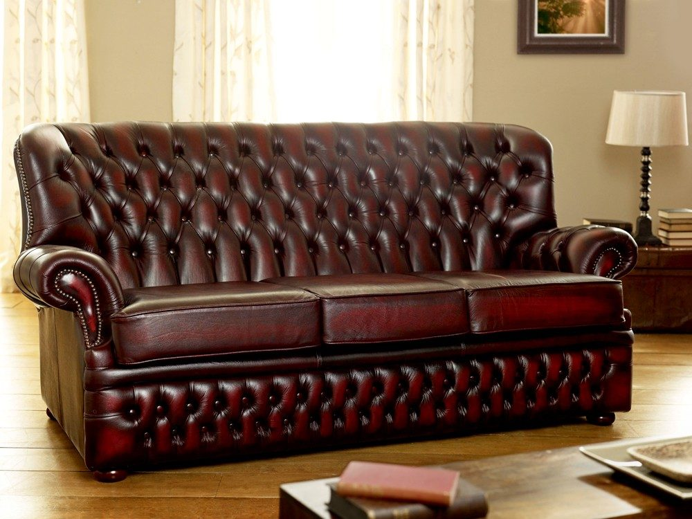 sofa en ingles trend sofa en ingles 18 on sofas and